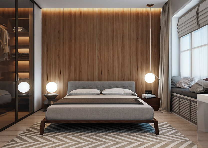 stylish-wood-accent-wall-in-bedroom.jpg