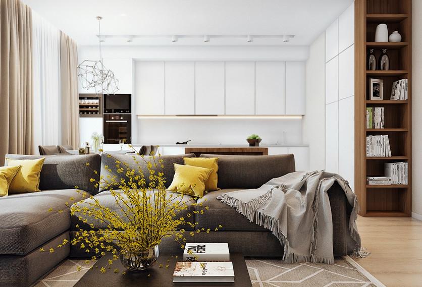 family-apartment-design.jpg