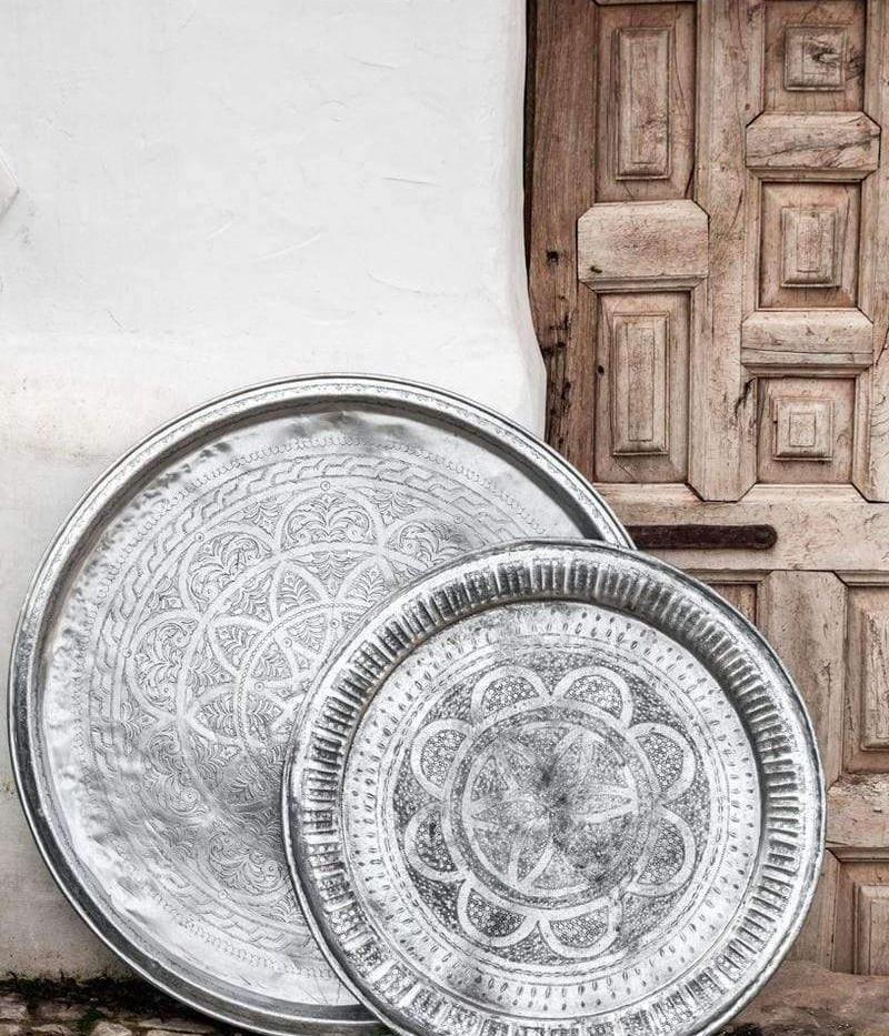 zoco-home-home-accessories-trays-tray-ta