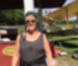 2019 Old Rhinebeck -Sue Ellen-pic.jpg