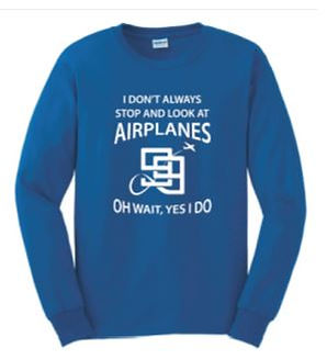 T-shirt-sweatshirt style G2400.JPG