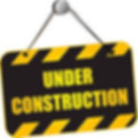construction-clipart-1.jpg