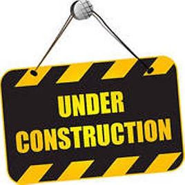 construction-clipart-1.jpg
