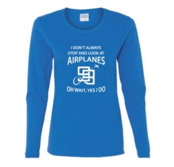 T-shirt-countoured G5400L.JPG