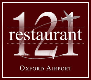 121 Restaurant at OXC - closed