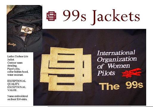 99s Jacket.JPG