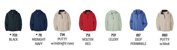99s jacket colors.JPG