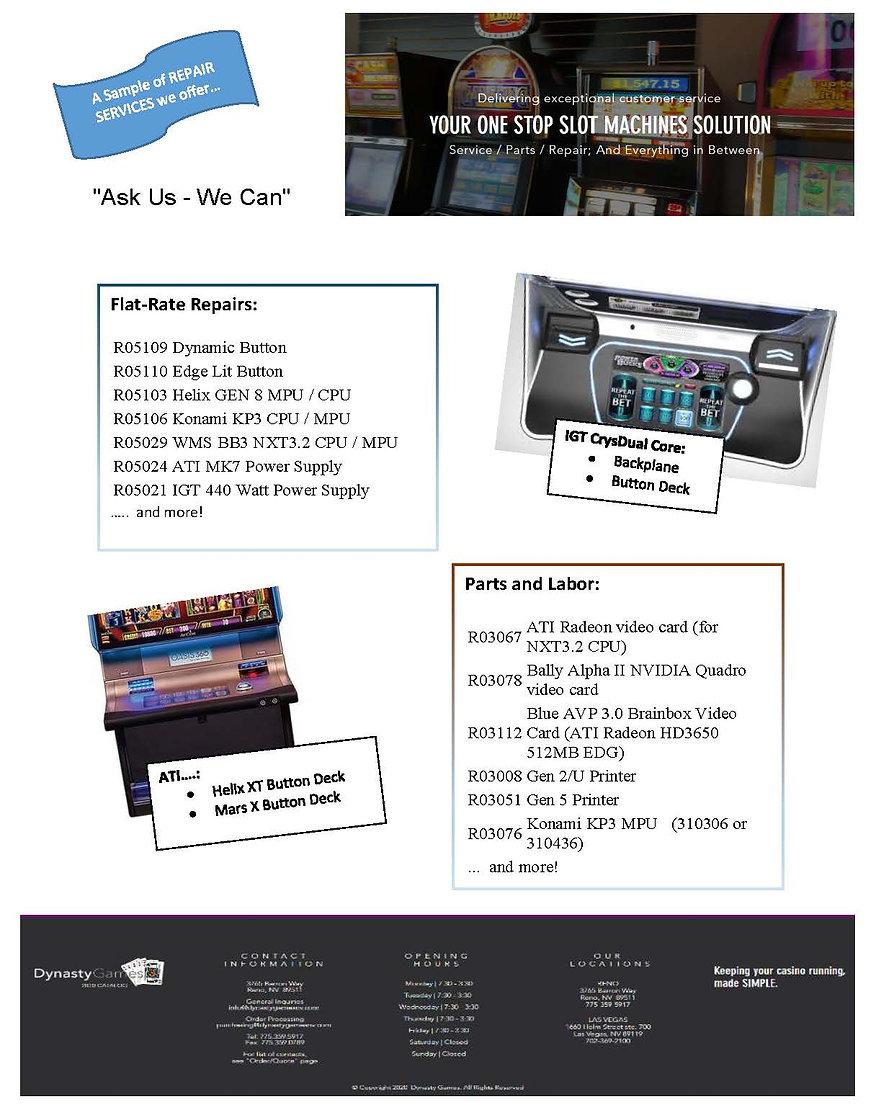 Marketing Flier 02-18-21.jpg