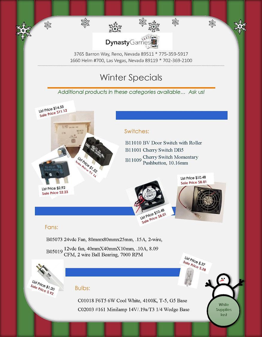 Winter Specials 12-10-20.jpg