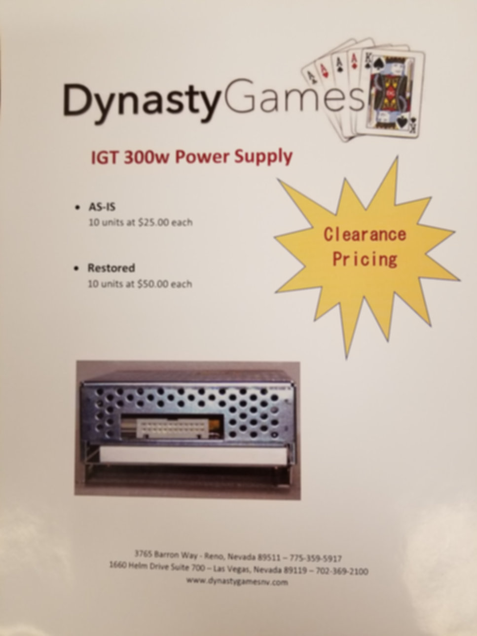 IGT 300W Power Supply Special.jpg