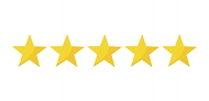 5stars-1.png