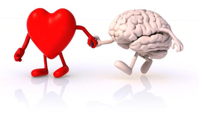Une relaxation profonde en 5 min c'est possible, grâce à la cohérence cardiaque