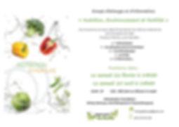 Affiche_groupe_nutrition_&_fertilité_cen