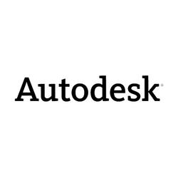 Auto deck