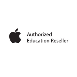 Apple-AER.png