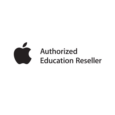 Apple-AER.png