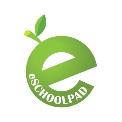 E school pad