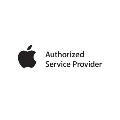 Apple-ASP.jpg