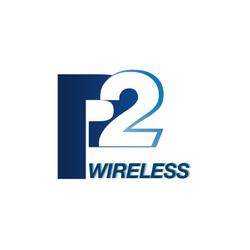 P2 Wireless