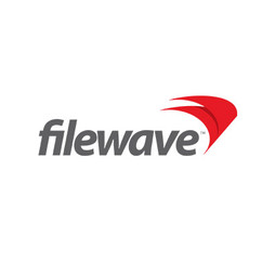 Filewave.jpg