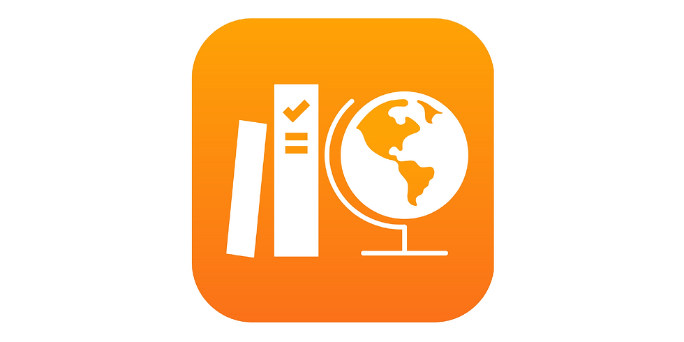 iPad 應用和管理工作坊(1月29日)