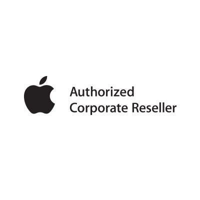 Apple-ACR.jpg