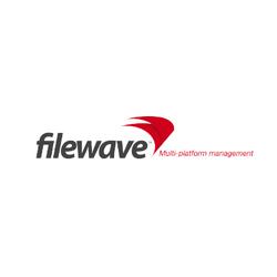 FileWave