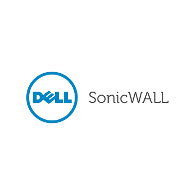 Dell Sonic Wall