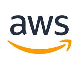 Amazon Web Service (AWS) – Cloud Com