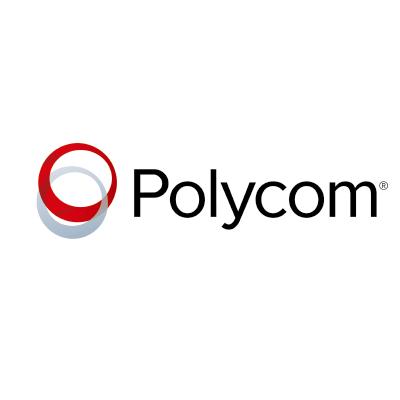 Ploycom