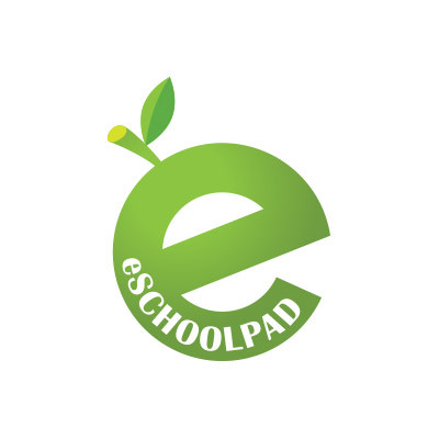 eSchoolPad.jpg