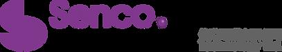 Senco_Logo_2593C.png