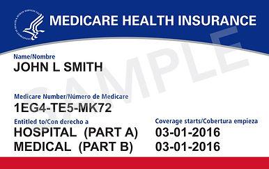 NewMedicareCard.jpg