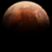 Mars no Bkgrd.png