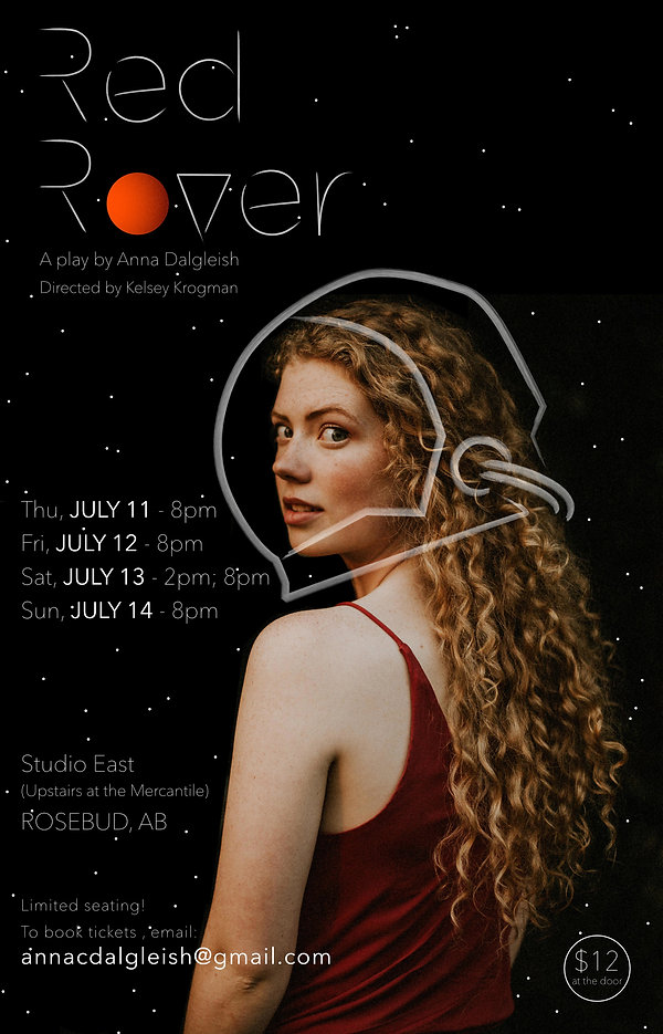 Red Rover Poster.jpg