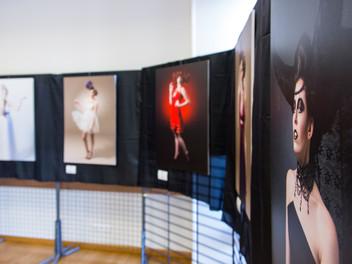 #RetourSur : Festival Photographique de Loué