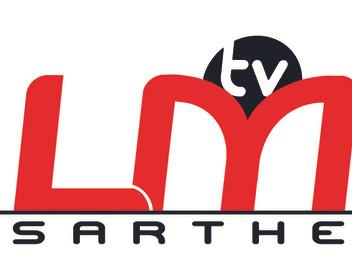 Passage TV - LMTV