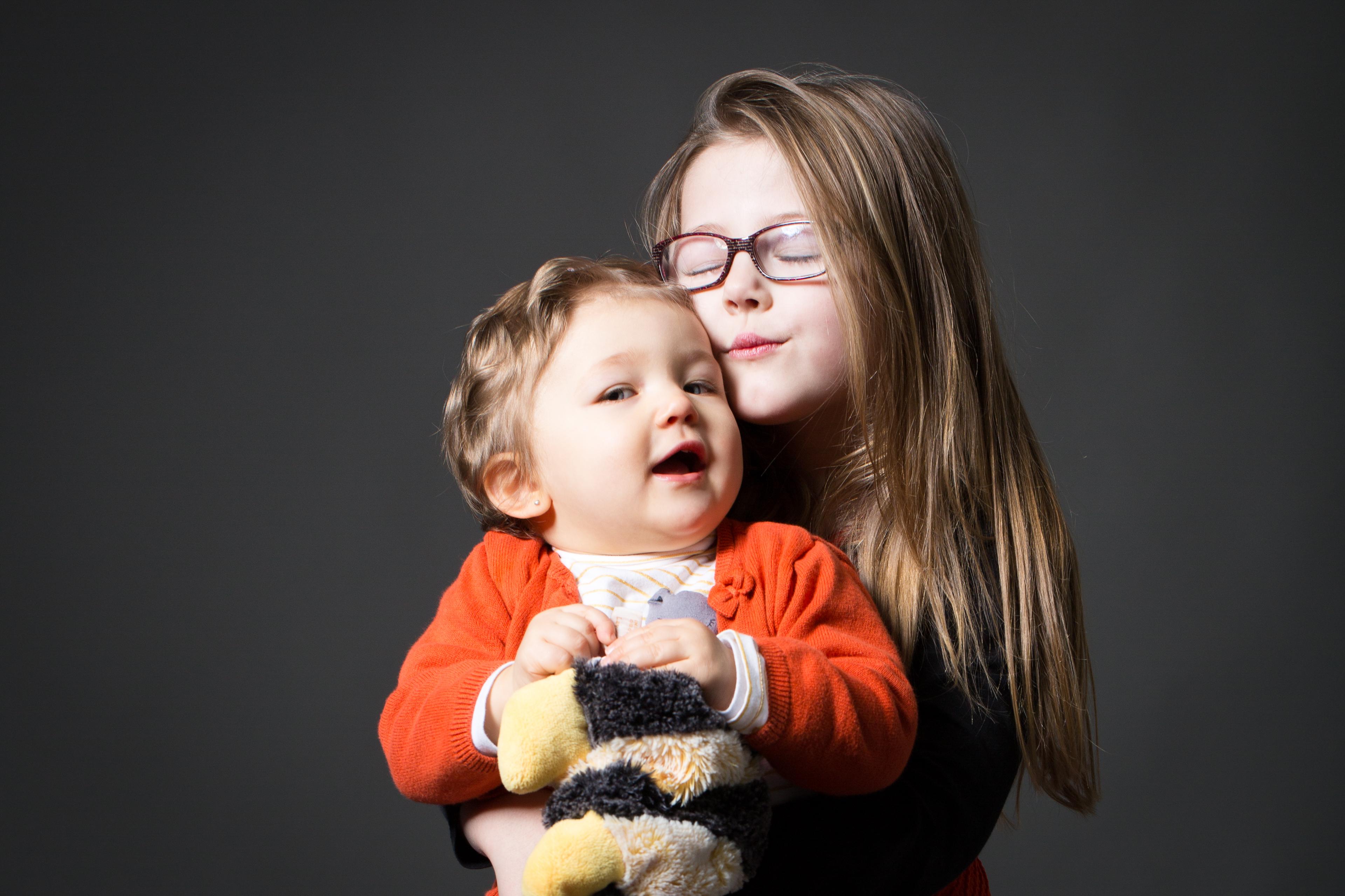 Photographe professionnel | Famille