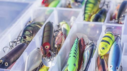 Fishing Tackle