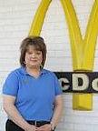 Mcdonalds CES Client