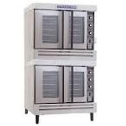 Stackable Commercial oven.jpg