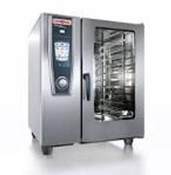 Commercial proofer oven.jpg