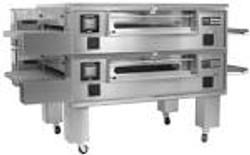 Commercial Pizza Oven.jpg