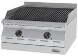 commercial flat top grill.jpg