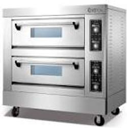 Commercial Oven.jpg
