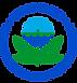 EPA government program
