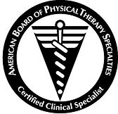 Dr. Damon Bescia DPT, board certified in orthopedic physical therapy