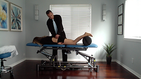 Naperville Manual Physical Therapy for b