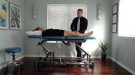 Naperville Manual Physical Therapy for k