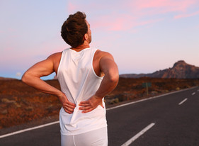 Orthopedic Manual Physical Therapy For Sacroiliac Joint Pain, Part 1 - Prevalence